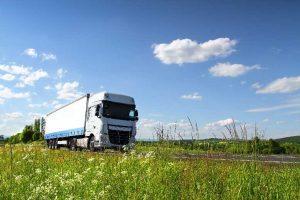 highway_truck_act