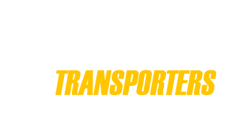 Auto Transport  | American Car Transporters