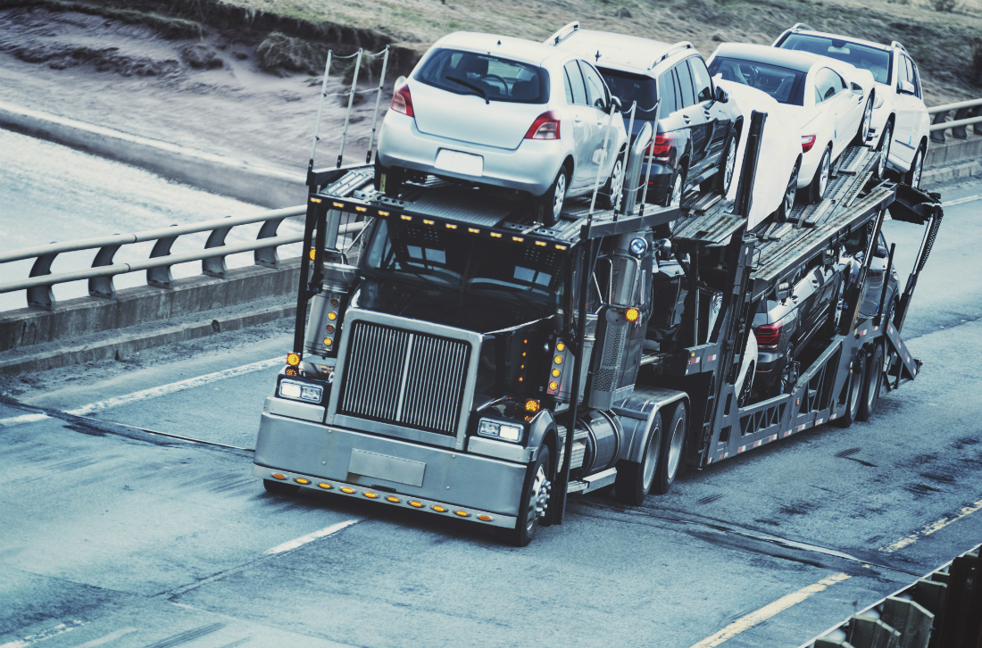 car transport category archives | page 1