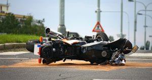 Dangers of DIY Motorcycle Transport