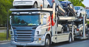 Benefits of using a car transport service