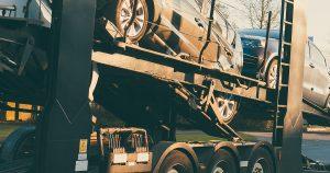 car-transporters-details