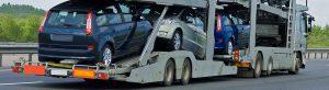 accredited auto transport company
