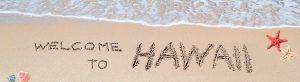 car transport to hawaii