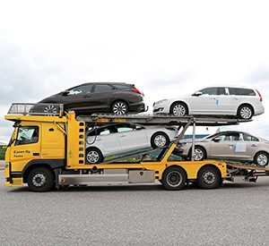 open_car_transport