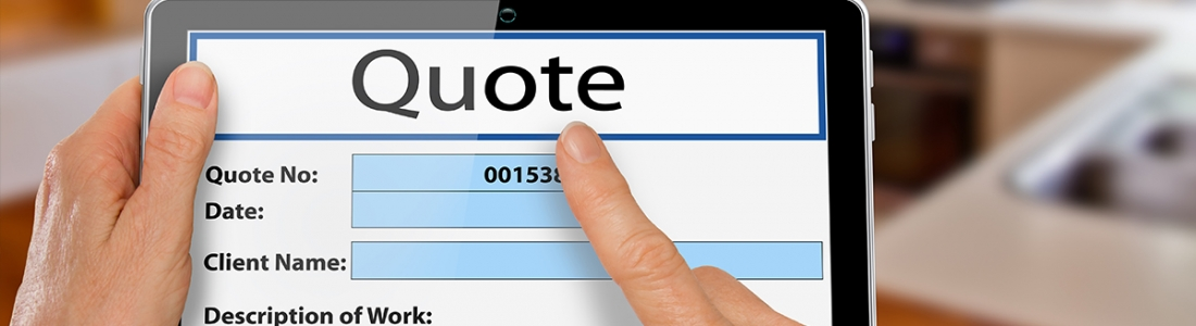 Auto Shipping Quotes: Myths and Misconceptions