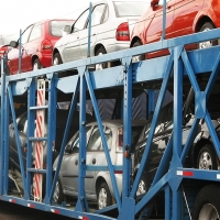 3 Reasons You Shouldn't Fear Auto Shipping Open Carriers