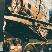 3 Things to Ask Your Car Transporters