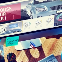 Tips on Buying a Car Online