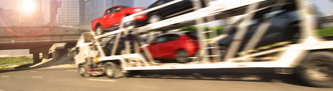What is Car Carrier Operating Authority (and Why Do I Care)?