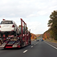 Know Your Car Shipping Options for Your Big Move