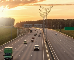 Tips for a Great Vehicle Shipping Experience