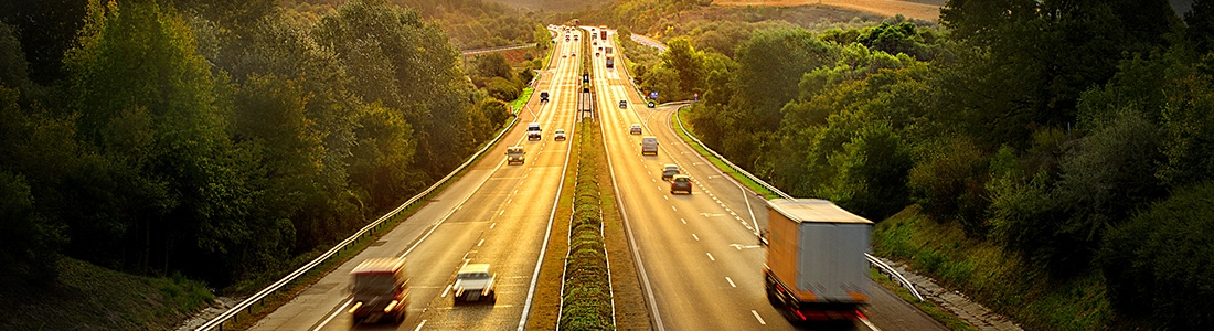 3 Reasons to Hire a Car Transport Service for Your Next Move
