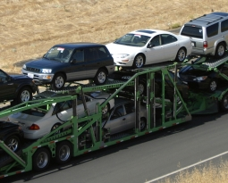 10 Things You Need to Know When Shipping Your Car Across the Country