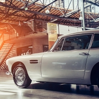 Tips for Getting Your Car Ship-Ready