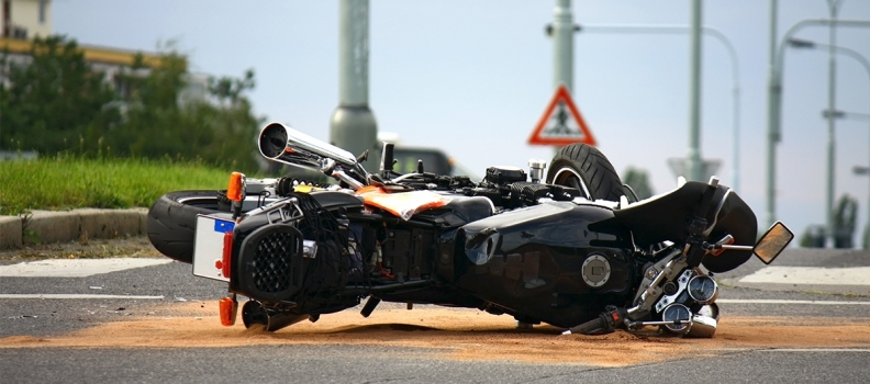 Reasons Why You Shouldn't DIY Your Motorcycle Transport