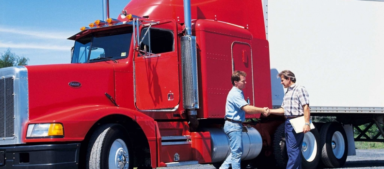 Dependable Auto Shippers – American Car