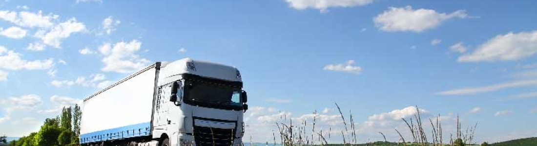 How to select a Car Transport Companies