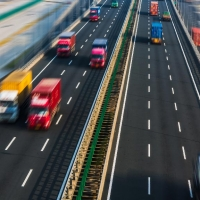 What are the average car shipping costs?
