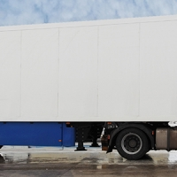 Get Peace of Mind with the Right Auto Transport Company
